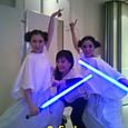 Effectplus_20131216_040644