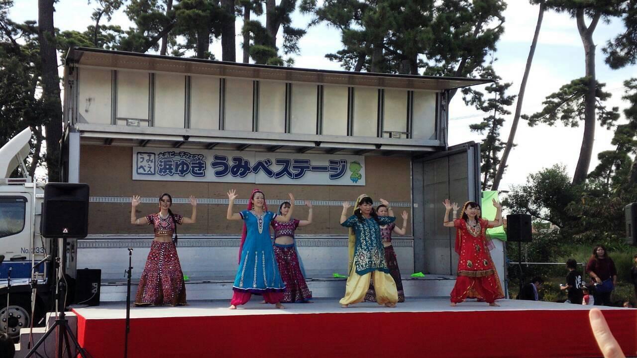 静岡9月ショー!!