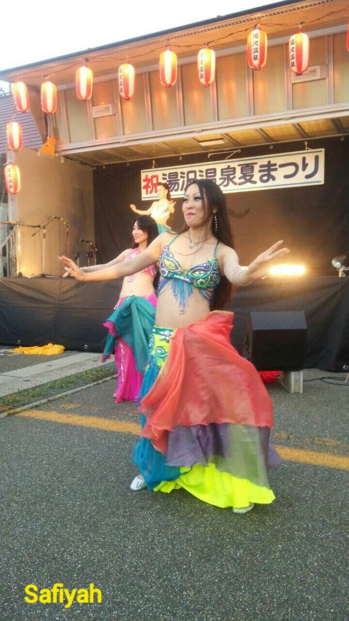 湯沢ツアー写真7☆
