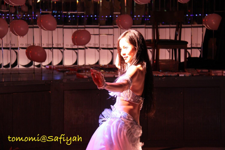 姫まつり写真2☆