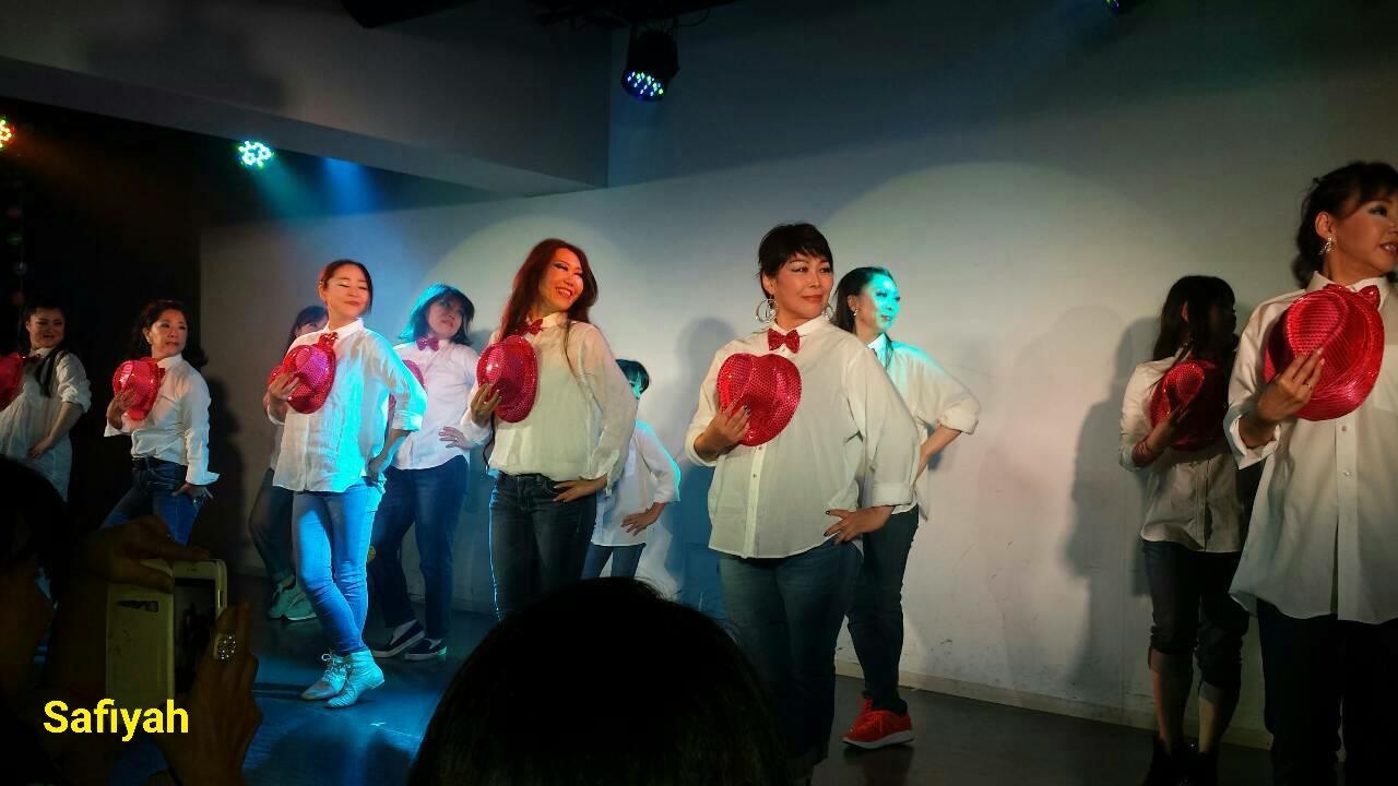6/4ハフラ☆Happy特集!