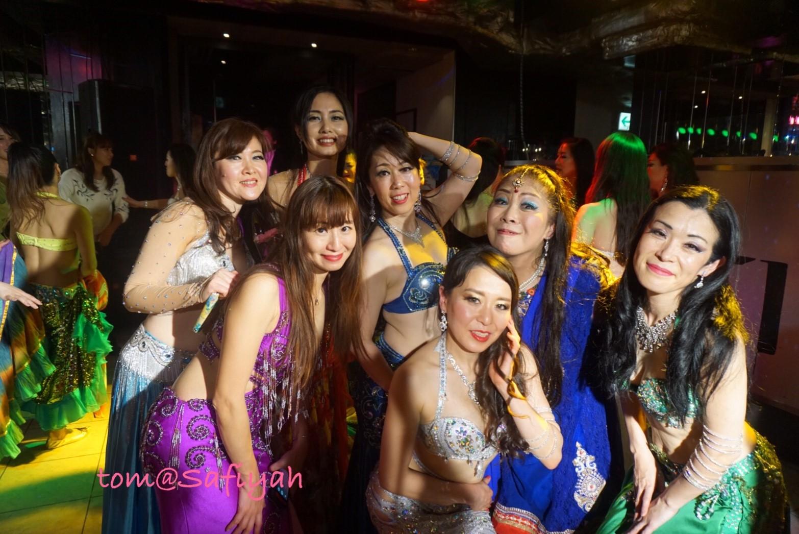 姫まつり写真9!+α