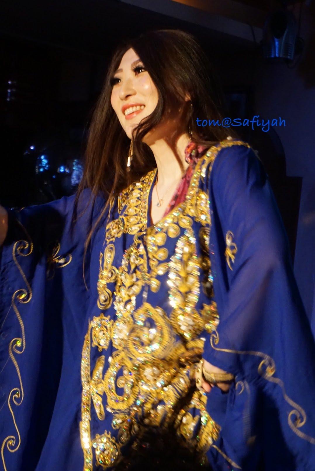 姫まつり☆写真2