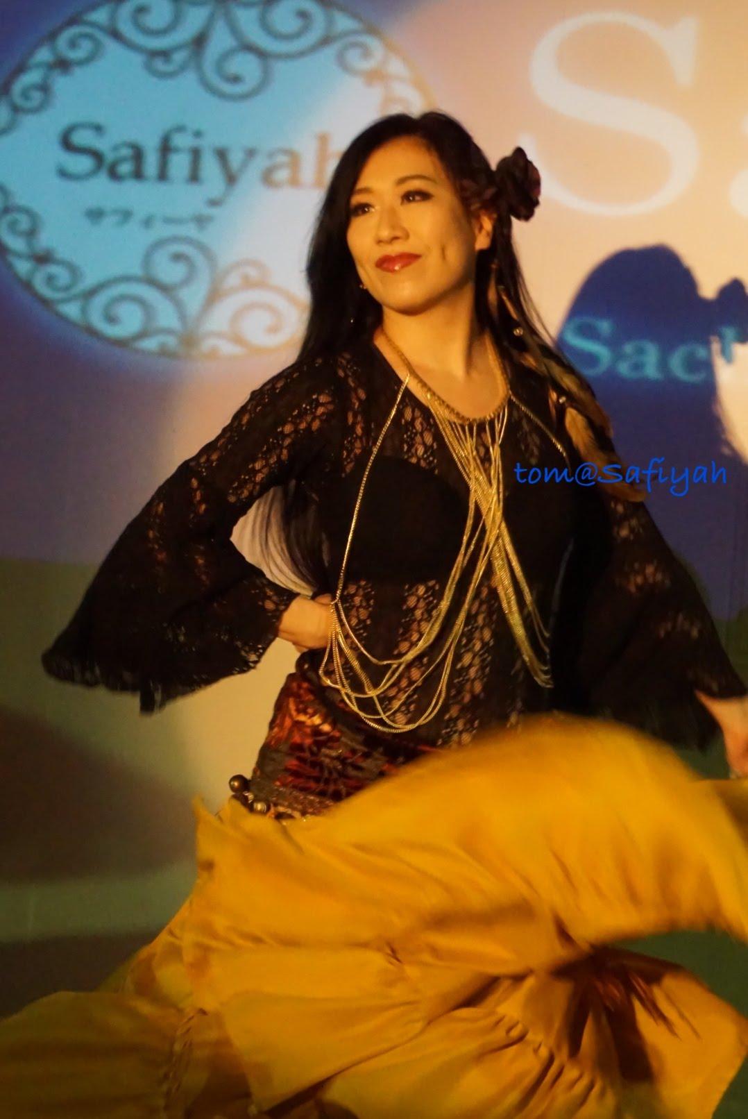 姫まつり☆写真5