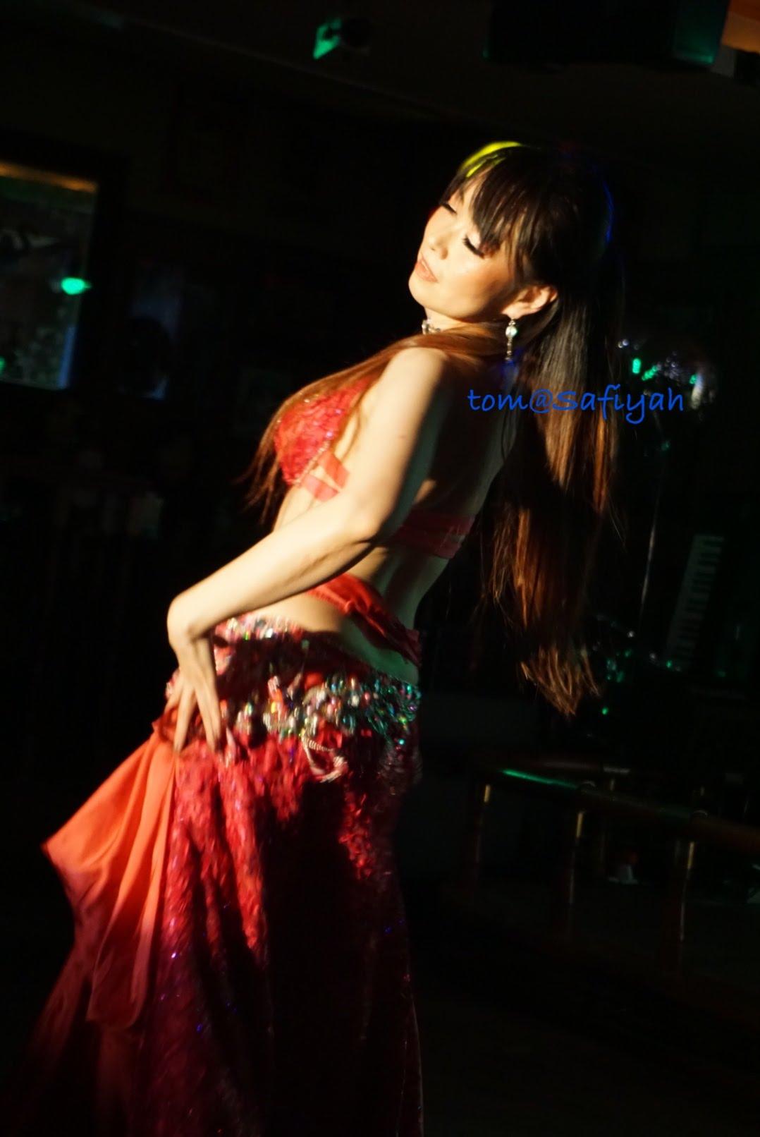 姫まつり☆写真6